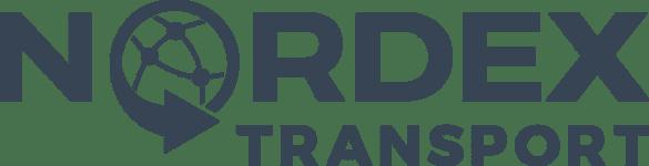 NordexTransport logo