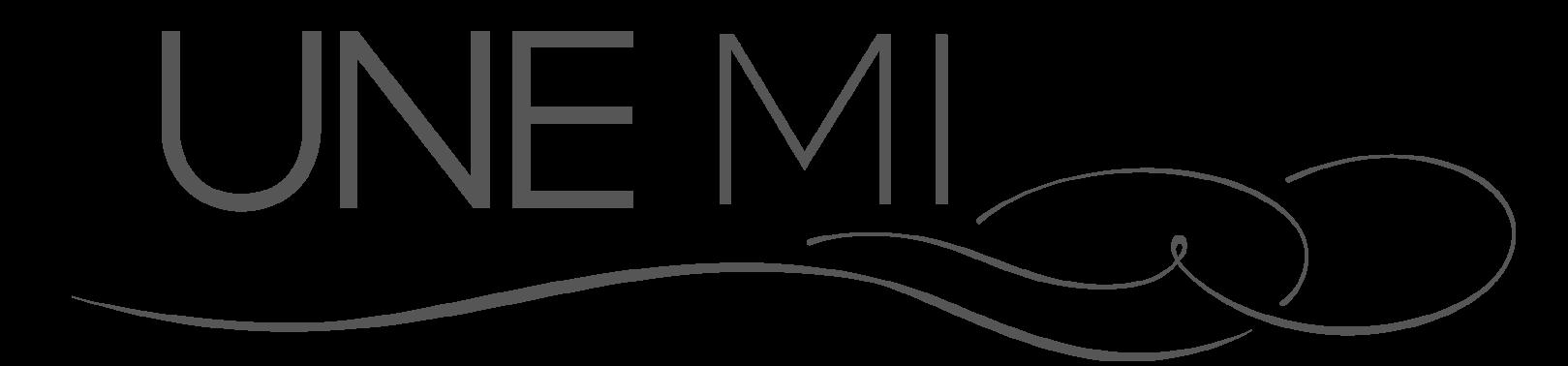 cropped-UneMi-logo-1-2
