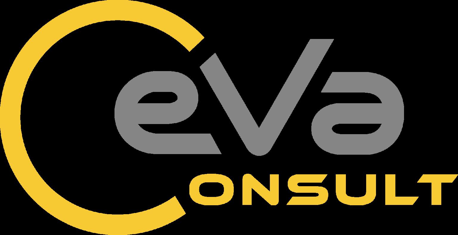 eva-consult-logo-1536x790