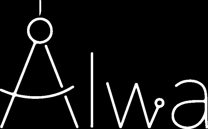 logo-valge-alwa